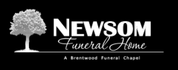 Newsom Funeral Home